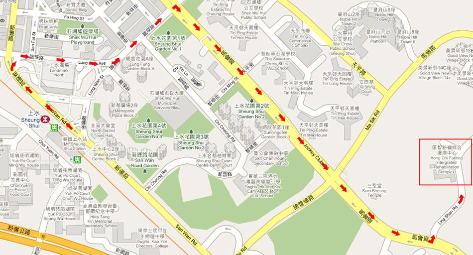 路线图 深圳到广州; 福建动车路线图图片_10; 福建动车路线图分享_好